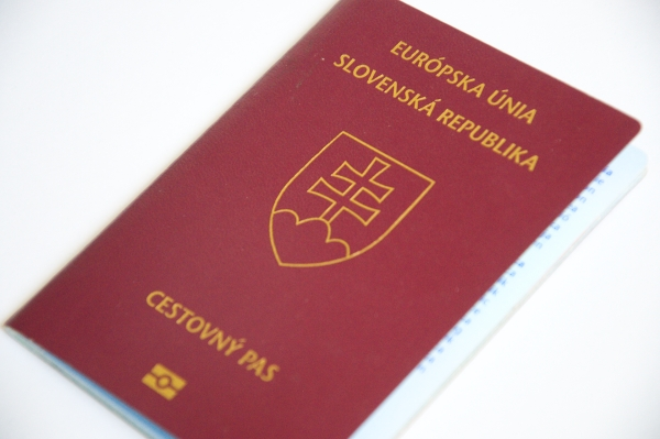 8cf125059d050 3 krát ME 2016 - www.slovacivtaliansku.it